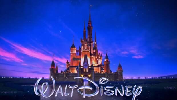 Злые сестры Золушки станут главными героинями в новом фильме Disney