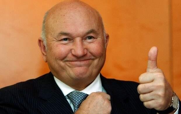 Сюрприз для Собянина: Бывший мэр Москвы будет участвовать в выборах в Мосгордуму