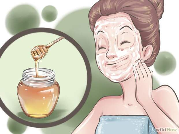 Get Rid of a Pimple Step 15 Version 2.jpg