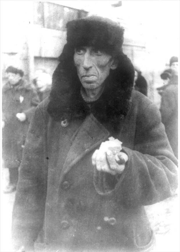 Сергей Филиппов - вечность короля эпизода Сергей Филиппов, кино, ссср, факты