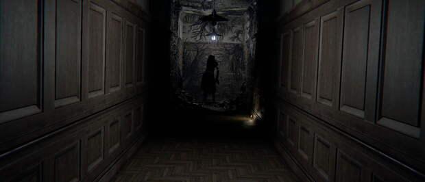 Страшные истории на ночь - СЛУЖЕБНОЕ ЗАДАНИЕ. Ужасы. Мистика