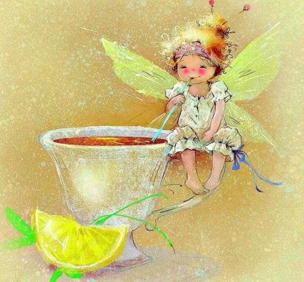 художник Екатерина Бабок иллюстрации – 25