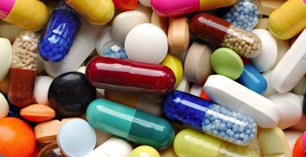 Нераскрытые тайны. Почему витамины могут быть опасными?