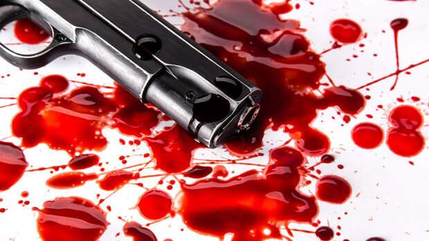 В США полицейский застрелил 16-летнюю девушку-афроамериканку