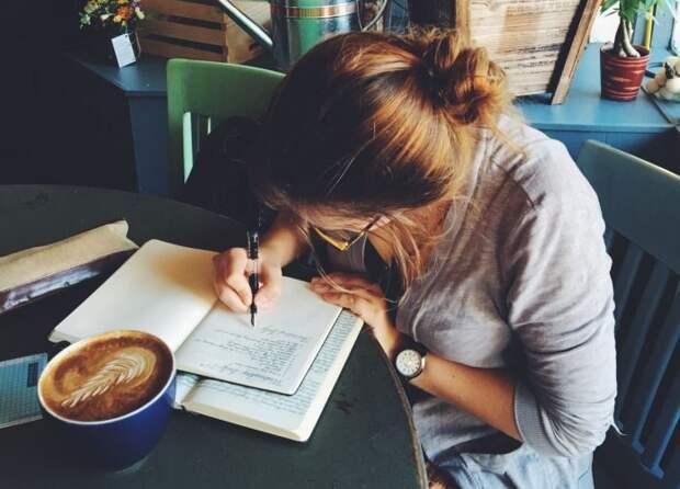 Как найти в себе силы начать делать то, что не хочется