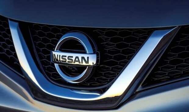 Южная Корея обвиняет Nissan в мошенничестве