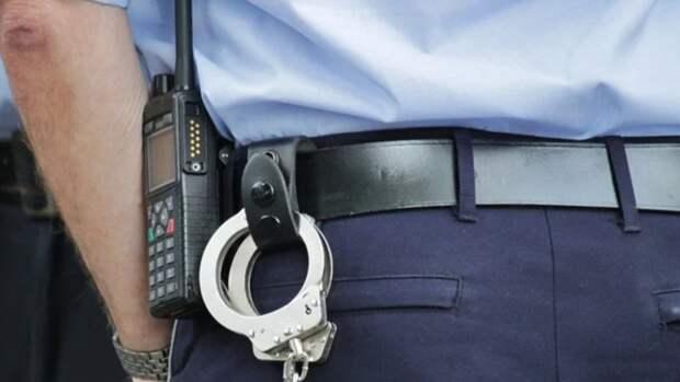 Журналиста и экс-кандидата в мэры Новосибирска задержали по делу о мошенничестве