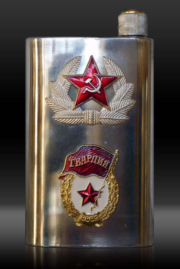Захар Прилепин : Горжусь Россией!