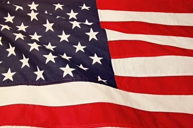 США сократят более 180 сотрудников дипмиссий в России