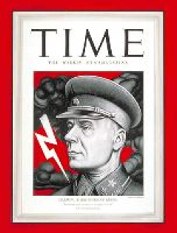 маршал Семен Тимошенко, советские полководцы, советская авиация, сталинские соколы