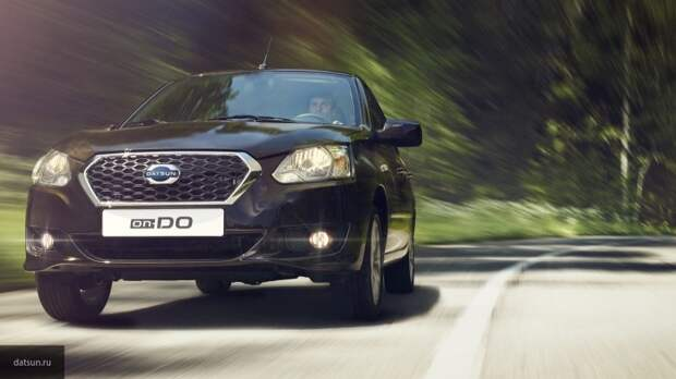 Названы самые дешевые автомобили на рынке РФ в марте