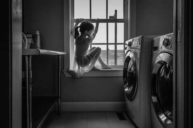 Международный конкурс фотографии от журнала Smithsonian 2019