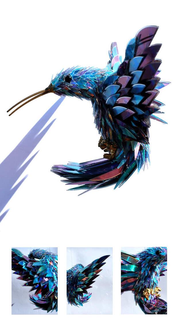 humming_bird_by_seanavery-d34rk09.jpg