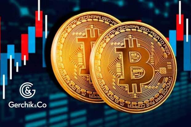 Обзор криптовалютного рынка на 24.09.2021