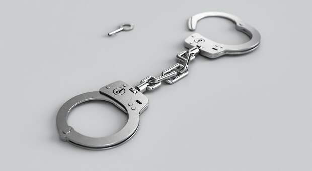 На 20 млн рублей: сержант воинской части с Камчатки  похитил радиодетали с драгметаллами