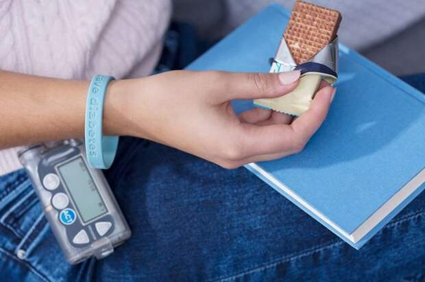 Несладко пришлось. Чем опасен дефицит глюкозы?