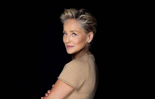Легендарная актриса и бывшая модель входит в список пятидесяти самых красивых людей мира, составленный журналом «People».