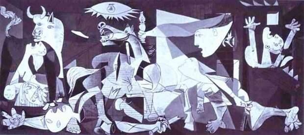 http://www.arthistory.ru/img/picasso/2.jpg