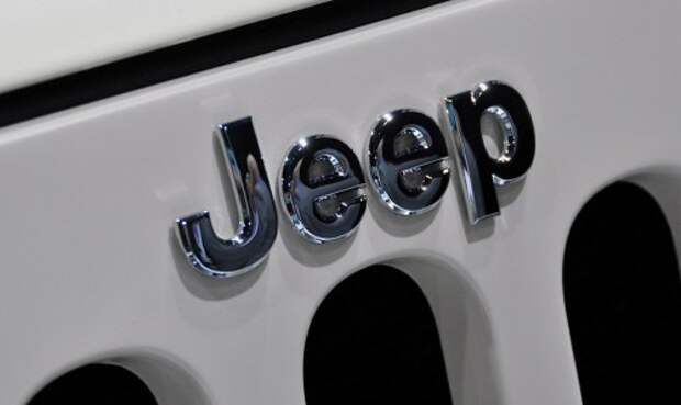 Jeep снизил цены в России на все модели