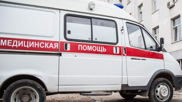 Россиянам объяснили, как правильно вызывать скорую помощь