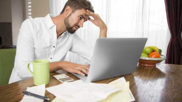 Взыскание задолженности по заработной плате