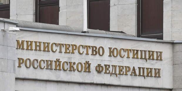 ЕСПЧ принял сторону РФ в споре с Грузией