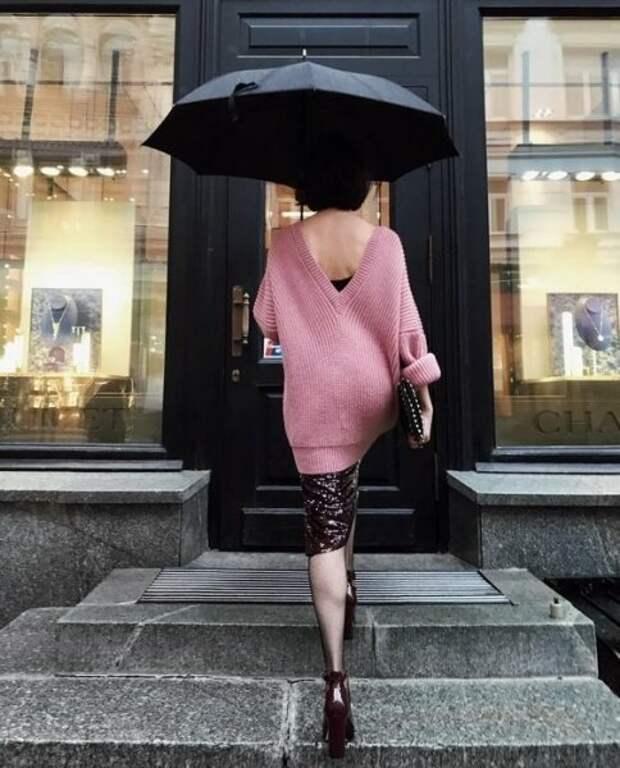 Знай наших - 7 секретов яркого минимализма от модного блогера Марины Терентьевой