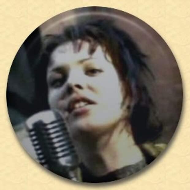Хит певицы Яны – «Одинокий голубь»