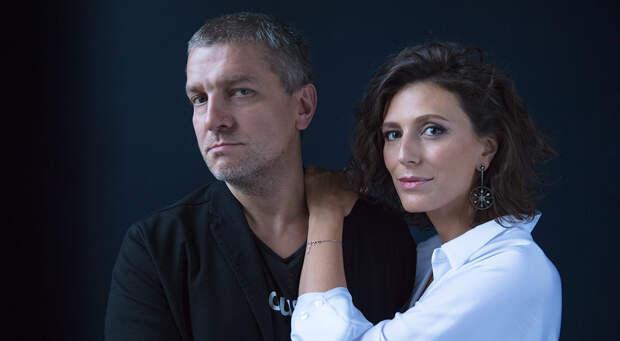 Юрий Борисов сыграет в мистическом триллере Натальи Меркуловой и Алексея Чупова