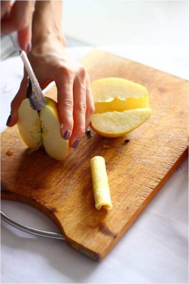 Рецепт невероятно вкусного зефира!
