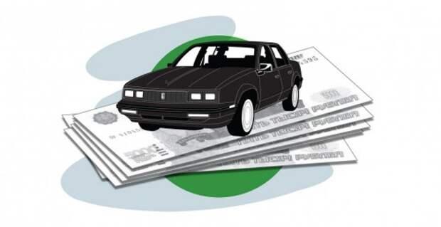 Введение электронного ОСАГО упростило покупку полиса для автолюбителей