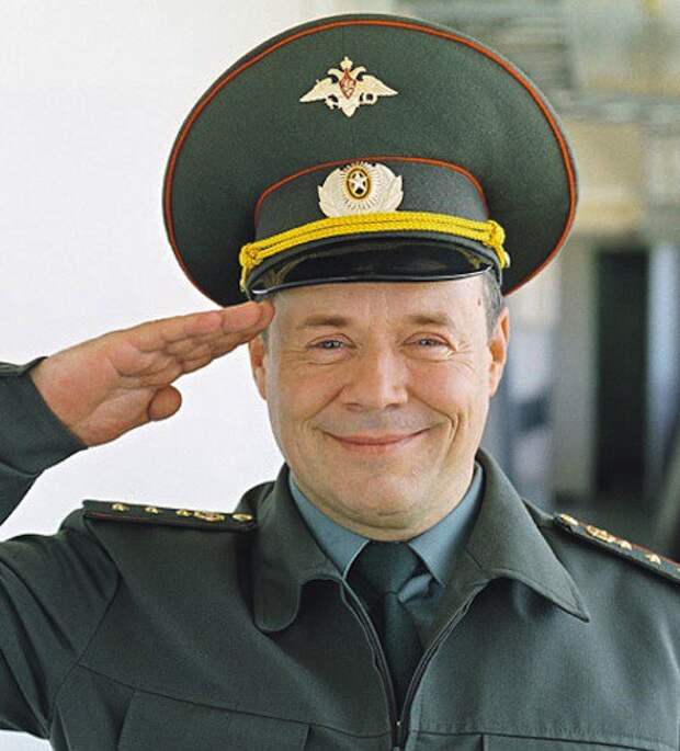 Алексей Маклаков  Алексей Маклаков, актер, кино