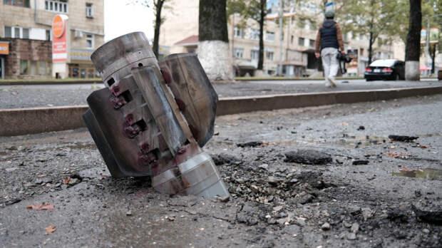 Эксперт перечислил способы охладить пыл Турции в Закавказье
