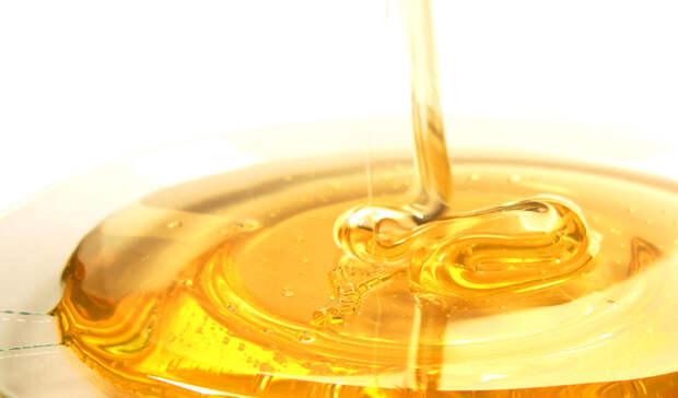 Что будет, если есть мед каждый день