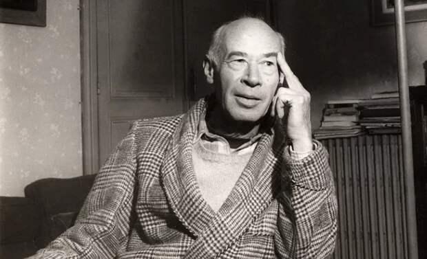 Почему не все люди умнеют с возрастом и мудреют к старости: цитата Генри Миллера