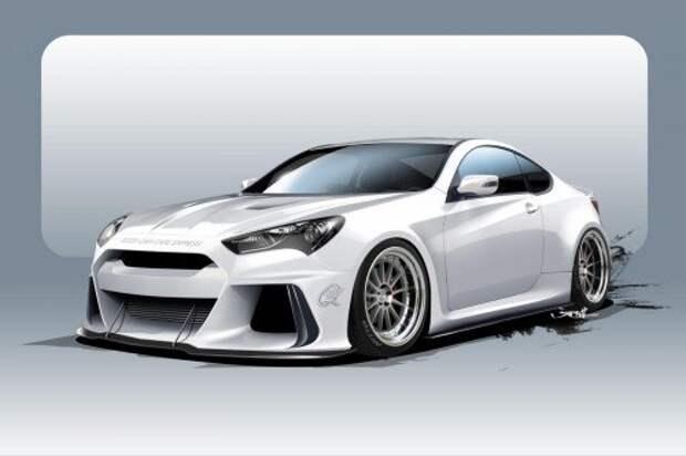 HyundaiSGC