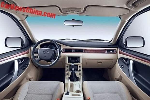 changan-pickup-3-660x443