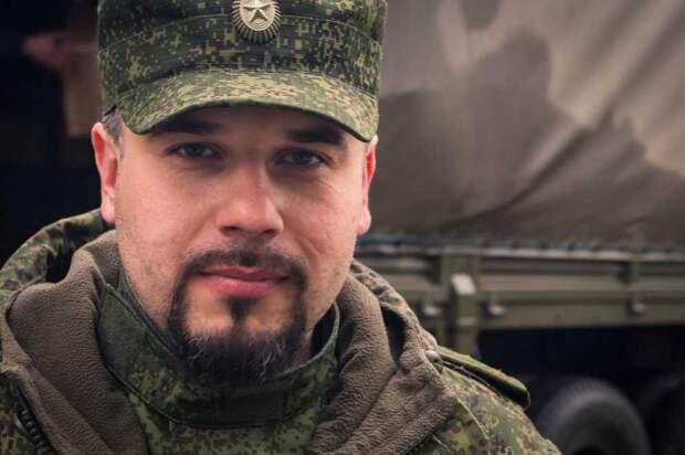 О вчерашнем боестолкновении на Донбассе