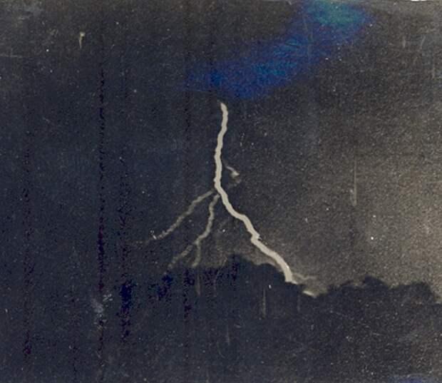 lightningphoto-2