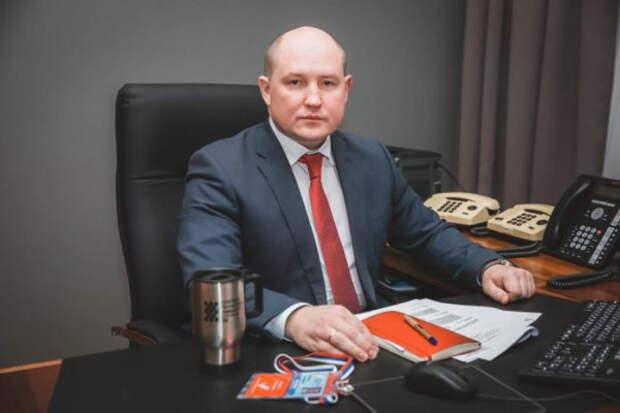 Михаил Развожаев сообщил об ужесточении правил пересечения границы Севастополя