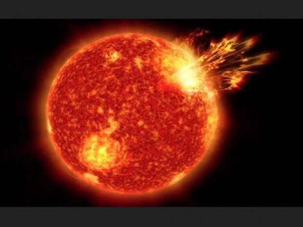 Ученые опровергают выводы ООН, считая , что в глобальном изменении климата виновато солнце, а не выбросы CO2