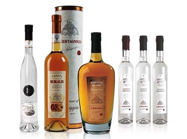 http://okb-wine.ru/images/article/50.jpeg