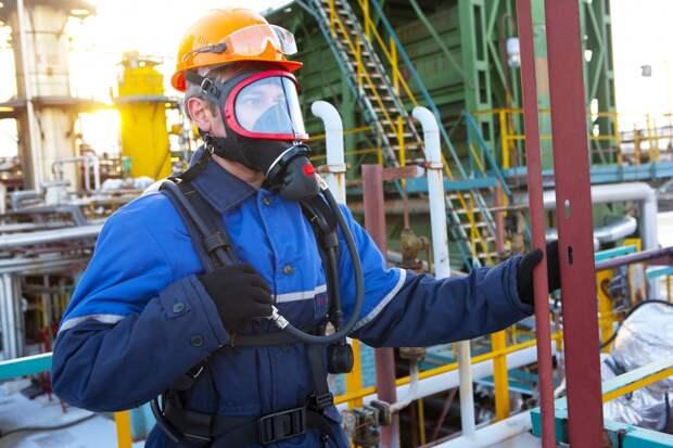 Нефтяники за «умное» импортозамещение