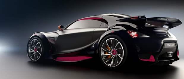 http://media.citroen.co.uk/image/38/6/1500x646-concept-car-citroen-survolt-couleurs-osees.36386.jpg