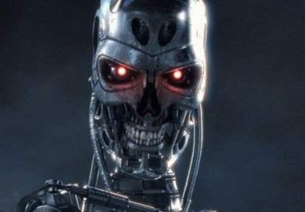 Роботы-убийцы в центре внимания: Мы чего-то не знаем?