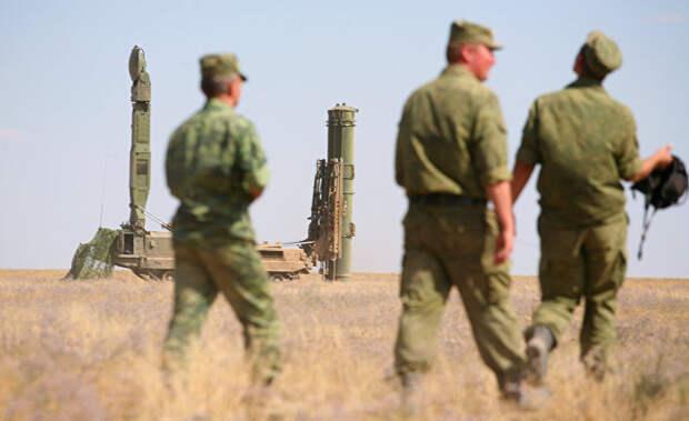 Yle (Финляндия): теперь помимо армии и флота в союзниках у России есть супероружие, «идущее к цели, как огненный шар»