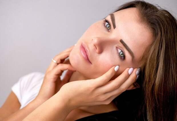 Сияющая кожа: топ 5 уходовых средств