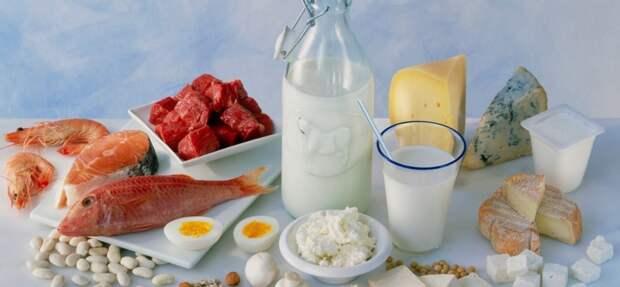 http://pohudator.ru/wp-content/uploads/2014/03/keto-dieta-1728x800_c.jpg