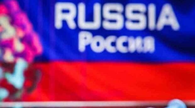Теперь я понял почему Россия поставляет свою вакцину всем желающим