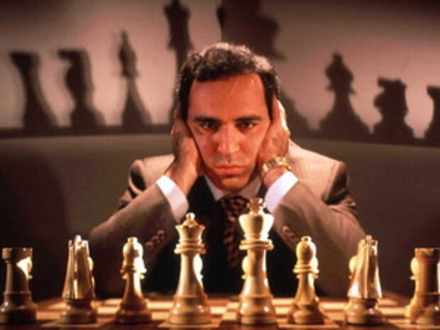 ted-thai-chess-champion-gary-kasparov-training-for-may-rematch-with-smarter-version-of-ibm-computer